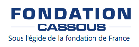 Fondation Cassous