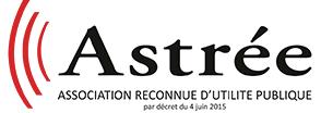 La Fondation Cassous soutient l'association ASTREE