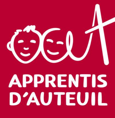 les Apprentis d'Auteuil avec la Fondation Cassous