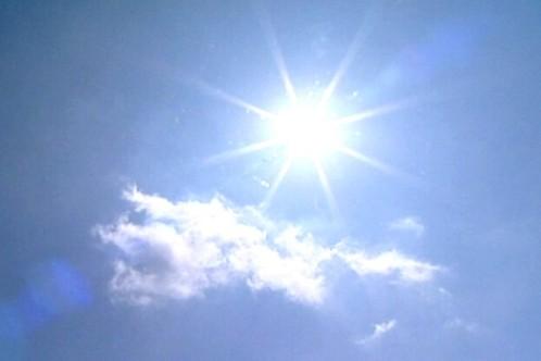 espoir-soleil