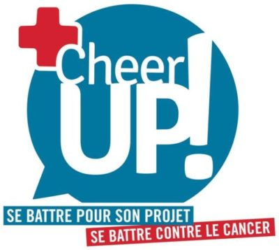 Cheer Up organise la 4ème Course contre le Cancer