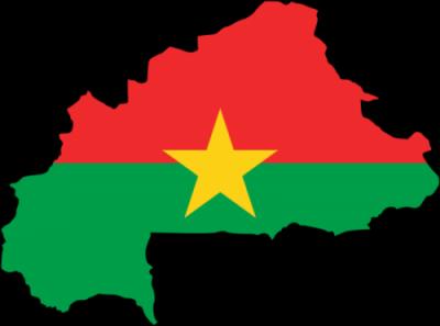 ENTRAIDE AFRIQUE  au BURKINA FASO