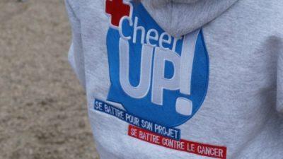 fondation-cassous-course-cheerup4