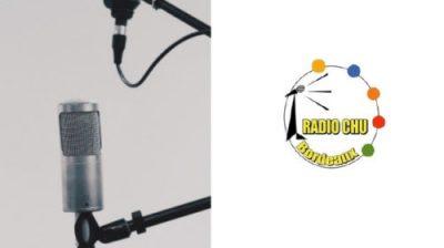 Aide à  Radio CHU  de Bordeaux