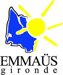 Emmaüs 33 réalise des logements sociaux