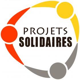 Projets solidaires promus par COP 21