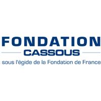 A propos de la Fondation