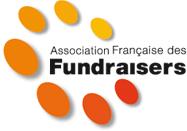 Mécénat et philanthropie colloque organisé à Bordeaux