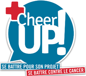Course contre le cancer : c'est ce week-end