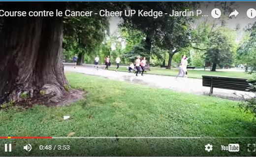 course-cheer-up-bordeaux-2016