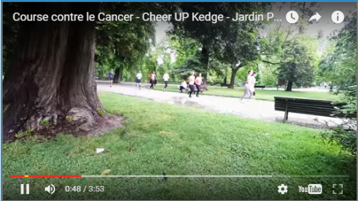 course-cheer-up-bordeaux-2016