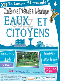 exemple_affiche_conference-1-e1465219621807_opt