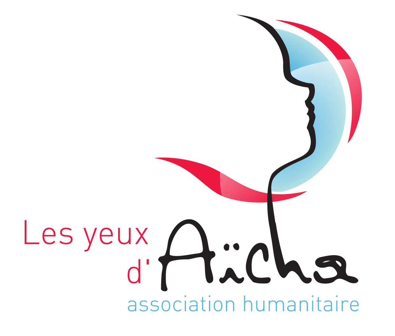 Les Yeux d'Aïcha: un projet «solaire»