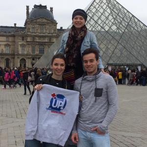fondation-cassous-course-cancer-2017-paris