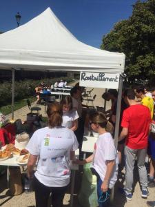 fondation-cassous-course-cancer-2017-ravitaillement
