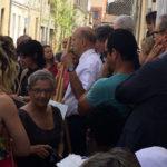 maison-famille-rue-kleber-fondation-cassous-10