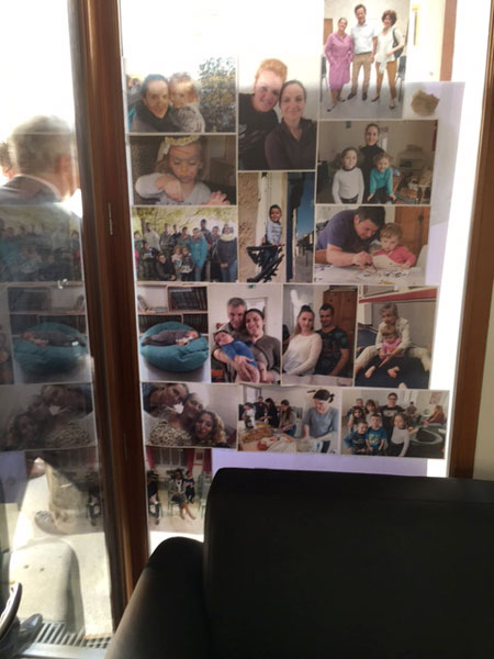 maison-famille-rue-kleber-fondation-cassous-5