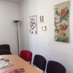 maison-famille-rue-kleber-fondation-cassous-7