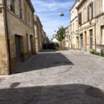 maison-famille-rue-kleber-fondation-cassous-9